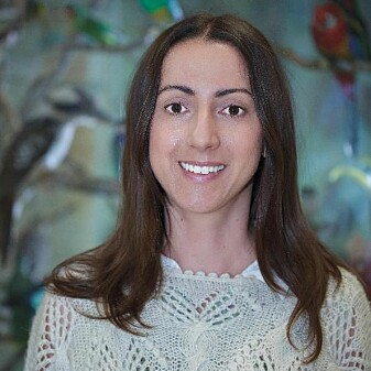 Clare Stawski er førsteamanuensis ved Institutt for biologi ved UiO. Hun forteller at å gå i dvale kan være tøft for noen dyr.