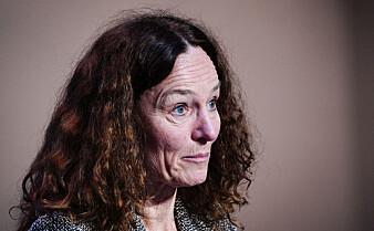 Stoltenberg: – Skolene er et stort dilemma