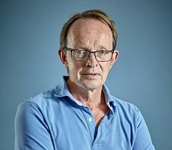 - Persontilpasset behandling er den eneste muligheten disse pasientene har, sier professor Rolf Berkvig ved UiB, som leder den nasjonale ekspertgruppen mot hjernekreft.