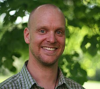 Folk i lokalmiljøene i mulige utbyggingsområder følte seg ikke hørt i prosessen, viser analysene til Tor Håkon Inderberg.