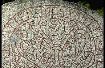 New research on the hero Sigurðr Fáfnisbani in medieval Faroese ballads