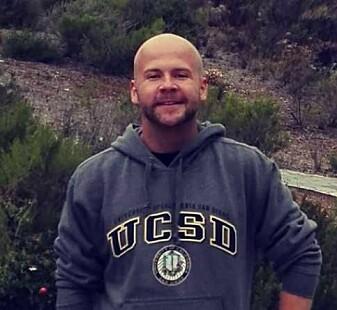 Krister Stræte Karlsen er doktorgradsstipendiat ved Institutt for geofag, Universitetet i Oslo.