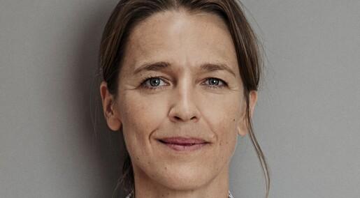 Dansk forsker om korona i Norden: - Norge vinner tillitskampen