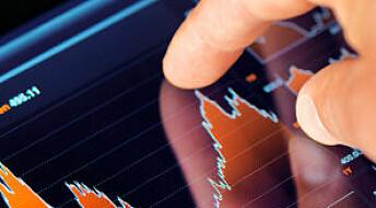 Nytt mål for global økonomi