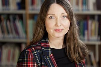 – Vi ser tydelige kjønnsforskjeller i ungdommenes fortellinger om festovergrep, sier forsker Kari Stefansen.