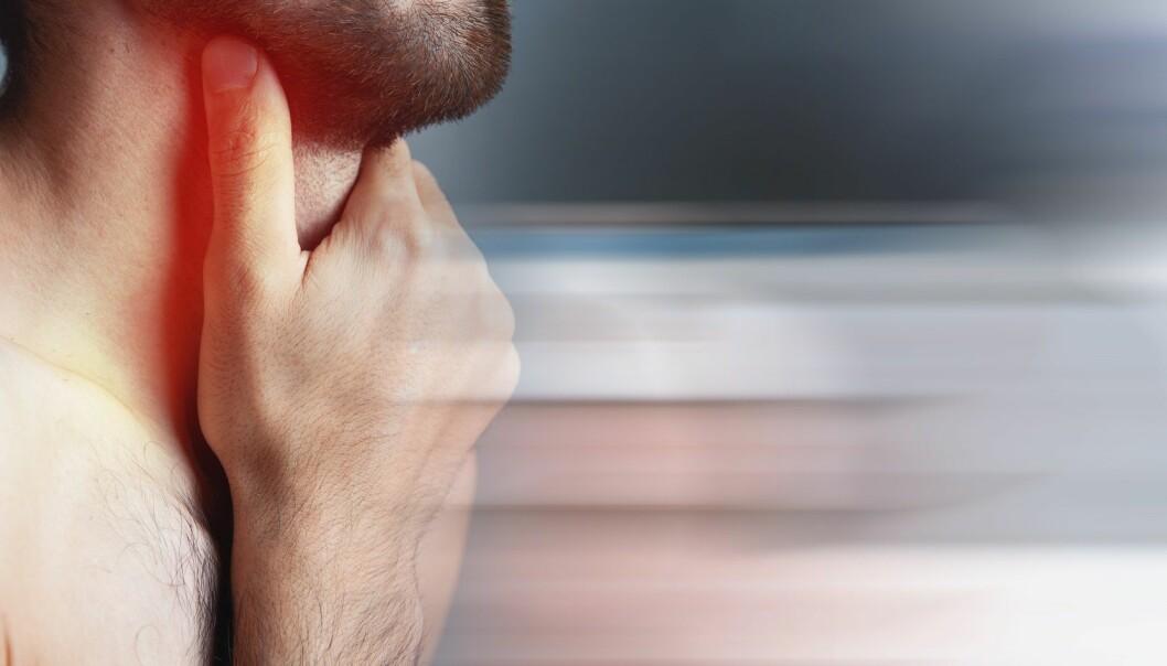 ILO (Induced Laryngeal Obstruction) er nå opprettet som offisiell diagnose. De som har det, opplever at strupen lukker seg. Hvis strupen lukker seg når man anstrenger seg fysisk, kalles diagnosen EILO.