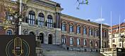 Trues den akademiske friheten i Sverige?
