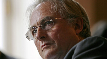 Richard Dawkins 80 år: Kan du si navnet på en biolog som ikke er Darwin?