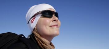 Hvordan går det egentlig med ozonlaget?