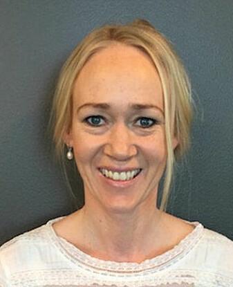 Kristin Hofsø er forsker og intensivsykepleier ved Oslo universitetssykehus.