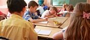 Elever lærer mer i naturfag når de lager spørsmålene selv