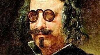 Kunnskapskritikk i den spanske gullalderen