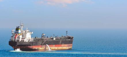 I pandemien: Eksplosiv økning i cyberangrep på skipsfarten
