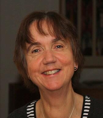Randi Selmer, seniorforsker ved Folkehelseinstituttet.
