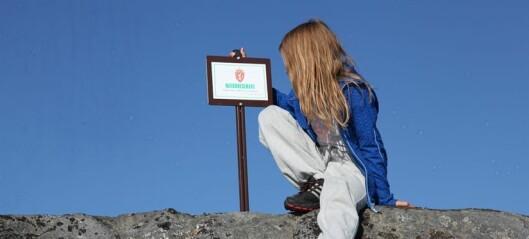 Nasjonalparker er under press. Blir de godt nok ivaretatt lokalt?