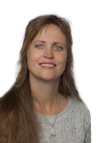 – Kreatinmangel gir forsinket språkutvikling, og er en av de relativt sett mer vanlige årsakene til utviklingshemming og autisme, forteller Sigrun Hope, overlege ved Oslo Universitetssykehus.