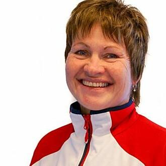 Hilde Fredriksen er fysioterapeut og stipendiat ved Senter for idrettsskadeforskning ved Institutt for idrettsmedisinske fag.