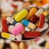 hormonbehandling brystkreft bivirkninger