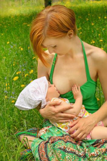 (Foto: (Ill.: www.colourbox.no))
