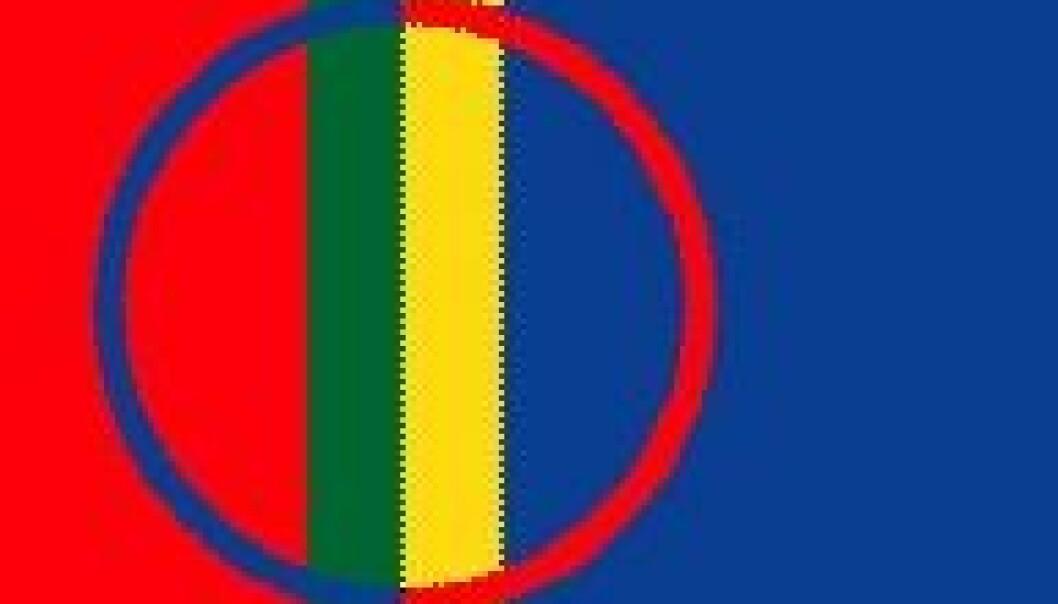 Samer diskrimineres - og diskriminerer