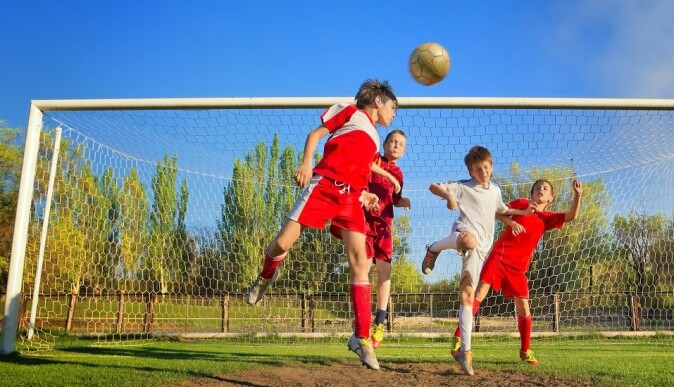 Those who engage in both sports and other cultural activities have the least amount of depressive symptoms.