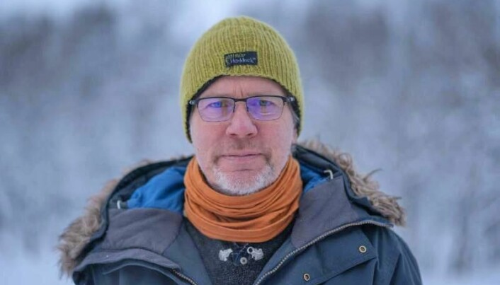 Psykologspesialist Jørgen Sundby gir deg sine beste råd for å ta viktige valg.
