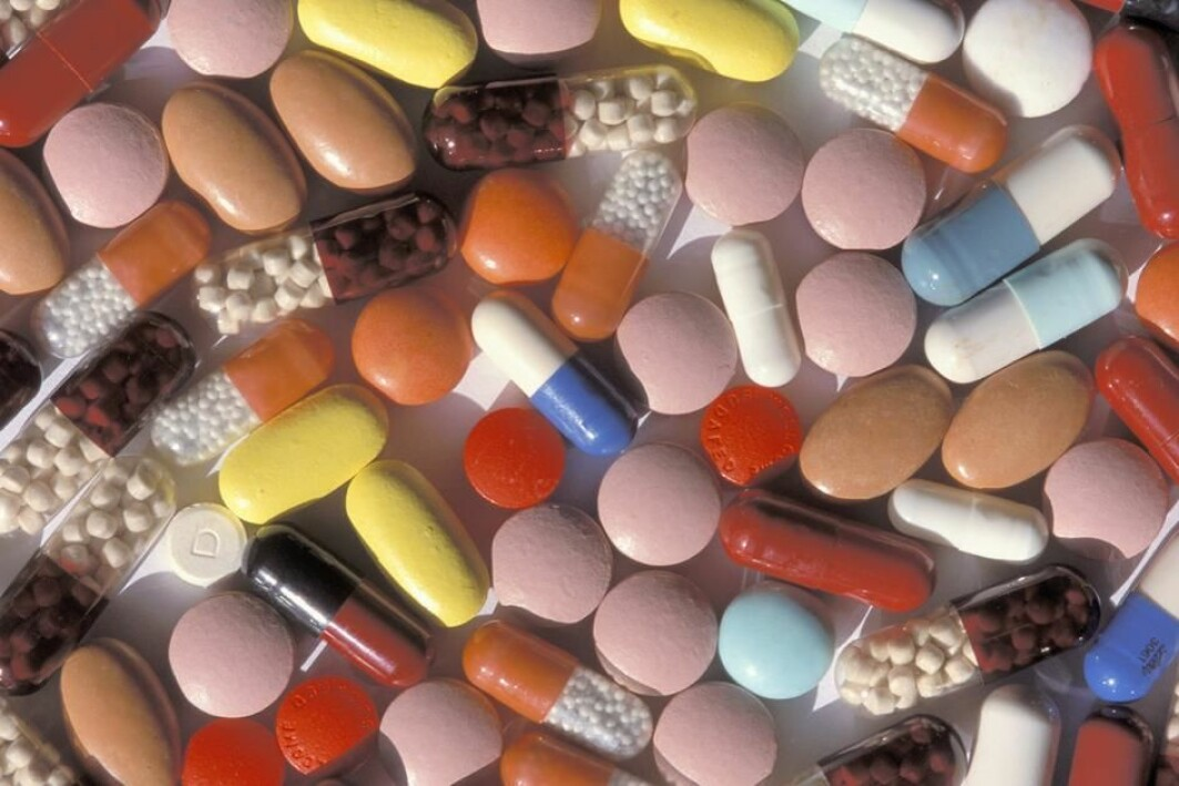 For alle legemiddel må det vurderast om nytten oppveg risikoen for biverknadar.