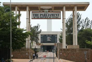 I perioden 2006-2011 fikk Ugandas kvinnelige parlementarikere gjennomslag for en rekke kvinnevennlige lover. God organisering, svak partitilknytning og bedre samarbeid med kvinnebevegelsen er blant årsakene bak suksessen. (Foto: sweggs/Flickr)