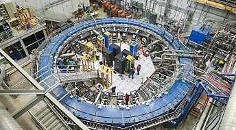 Nye fysikkresultater stemmer kanskje ikke med teorien om universets minste bestanddeler