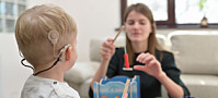 Ny lyttetest gir endå betre utbytte av avansert høyreapparat