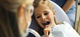 Hvorfor klarer vi ikke å gi alle barn den helsehjelpen de har krav på?