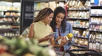 Er glutenfrie matvarer sunnere enn de med gluten?