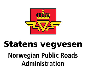 This article/press release is paid for and presented by The Norwegian Public Roads Administration