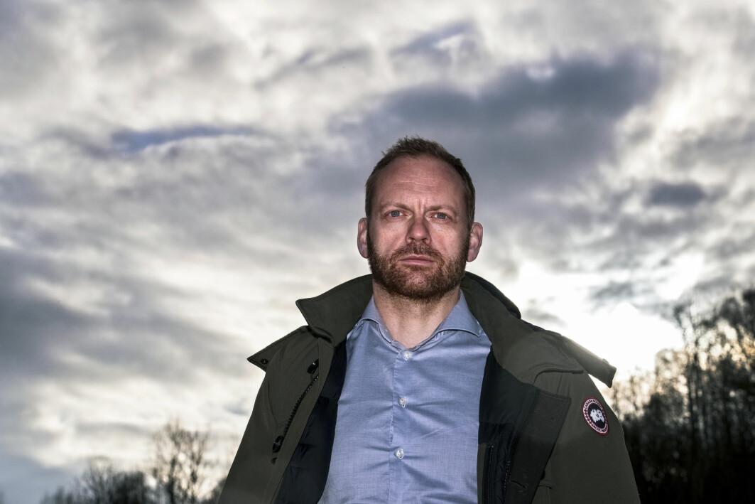 – Svært få domfelles for økonomisk kriminalitet i Norge. Og av de få saker påtalemyndigheten har ressurser til å ta fatt i, ender alt for mange med frifinnelse, sier jusprofessor Jon Petter Rui.