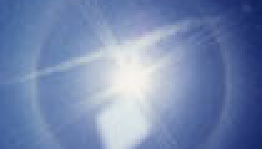 Ozon & sol