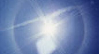 - Ozonlaget har stabilisert seg