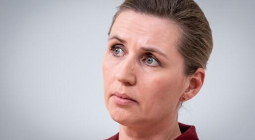 Innvandring til Skandinavia: Vil norske og svenske sosialdemokrater legge seg på danskenes strenge linje?