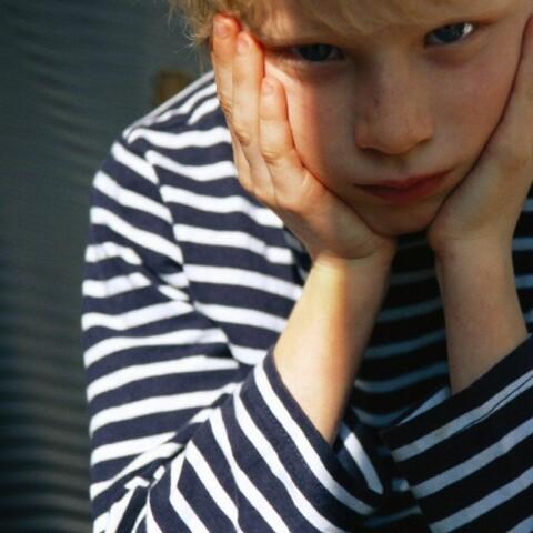 02186b725 Norske skoler beskytter ikke elevene mot mobbing