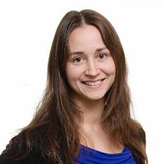Irja Ida Ratikainen er forsker ved Institutt for biologi ved NTNU.