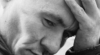 Dårlig sosial støtte har stor betydning for utvikling av depresjon