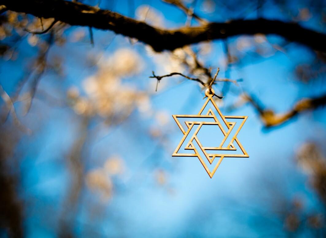 Et forskningsprosjekt om jødisk identitet skal gi ny kunnskap om kulturelle og sosiale praksiser blant norske jøder i Norge.