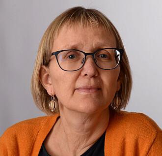 – Norskjødiske foreldre opplever mange anklager fra storsamfunnet der brit mila fremstilles som en bestialsk skikk, sier Nora Stene.