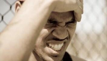 Hodeskader kan gjøre deg psykisk syk