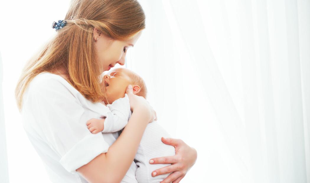 Vi bør gjøre mer for sårbare familier