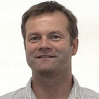 – Dette er «lavthengende frukter» for å øke produksjonen av fornybar energi i verden, sier professor Tor Haakon Bakken, NTNU.