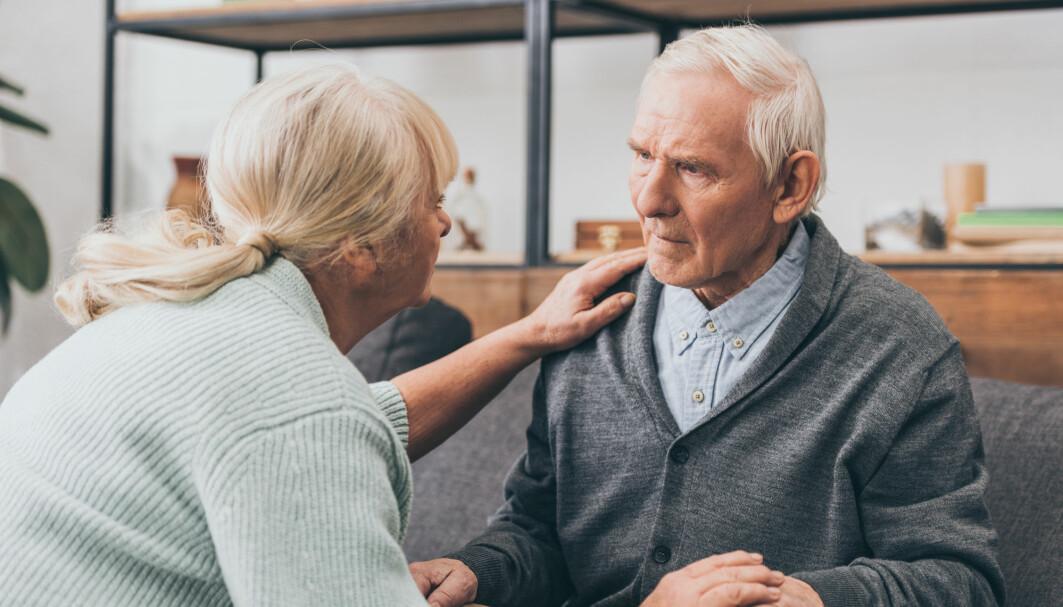 Det finnes foreløpig ingen kurerende behandling for Alzheimers sykdom. Nå håper forskere at større fokus på pasientenes ulikheter er et skritt videre på veien.