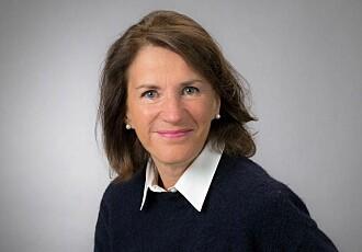– I mange tilfeller setter man i gang med medikamenter uten å ha vurdert andre alternativer, sier eldreforsker Bettina Husebø.