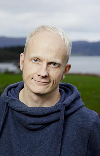 Ole Jacob Madsen er professor ved Universitetet i Oslo. Han forsker på psykologiens rolle i samfunnet