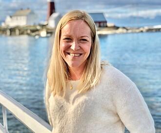 – Hvor sentralt du befinner deg i de ulike nettverkene du kommuniserer i, er avgjørende for hvilken makt du har, sier Karianne Sørgård Olsen.