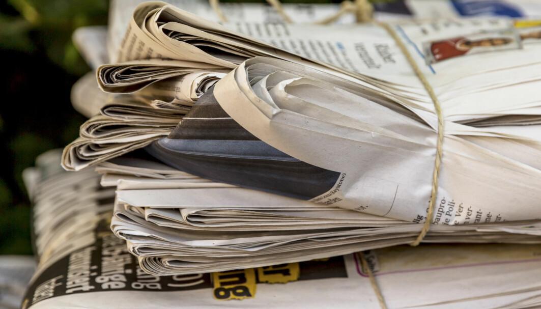 Den nye medieteknologien har i praksis utryddet tiden slik vi kjenner den – de gamle standardene er for trege og for smale, ifølge sosiolog Manuel Castells.